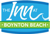The Inn at Boynton Beach
